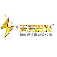 The fastest growing PV EPC company in China